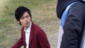 UMRB Movie - Katsumi & Isami 6