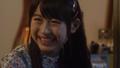 UMRB Movie - Asahi