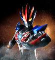 Ultraman Groob