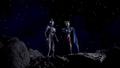 Ultraman Z Teaser 7