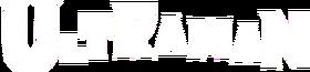 Ultraman Logo White.png