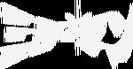 Mirrorman Logo 2.png