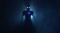 Ultraman Z Teaser 2