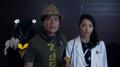 UMRB Movie - Pega, Ushio & Mio
