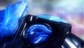 Ultraman Z Teaser 13