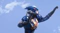 UMRB Movie - Ultraman Tregear 9