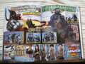 Z Magazine 6