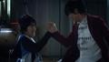 UMRB Movie - Katsumi & Isami