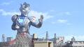 Ultraman Z Alpha Edge 2