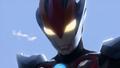 UMRB Movie - Ultraman Groob