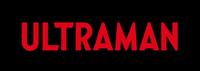 Ultraman Logo 2.png