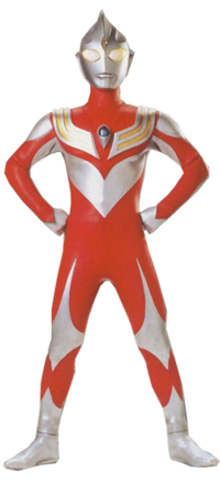 Ultraman Tiga Power Type.png