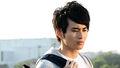 Haruki Natsukawa 5