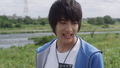 UMRB Movie - Isami