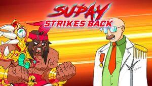 Supay-Strikes-Back.jpg