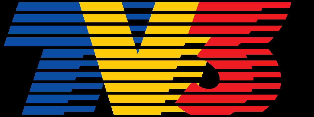 TV3 (Malaysia)