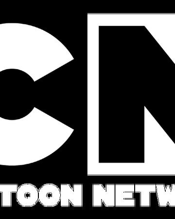 Cartoon Network Pakistan Ultraverse Wiki Fandom