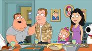 A Família Swanson