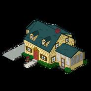 Casa 31