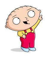 Stewie Griffin.jpg