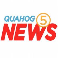 Quahog 5 News.png