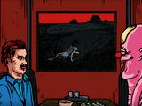 Interface Episode 11