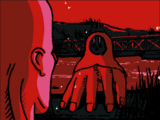 Interface Episode 20