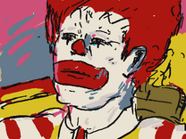Mcdrivin.PNG