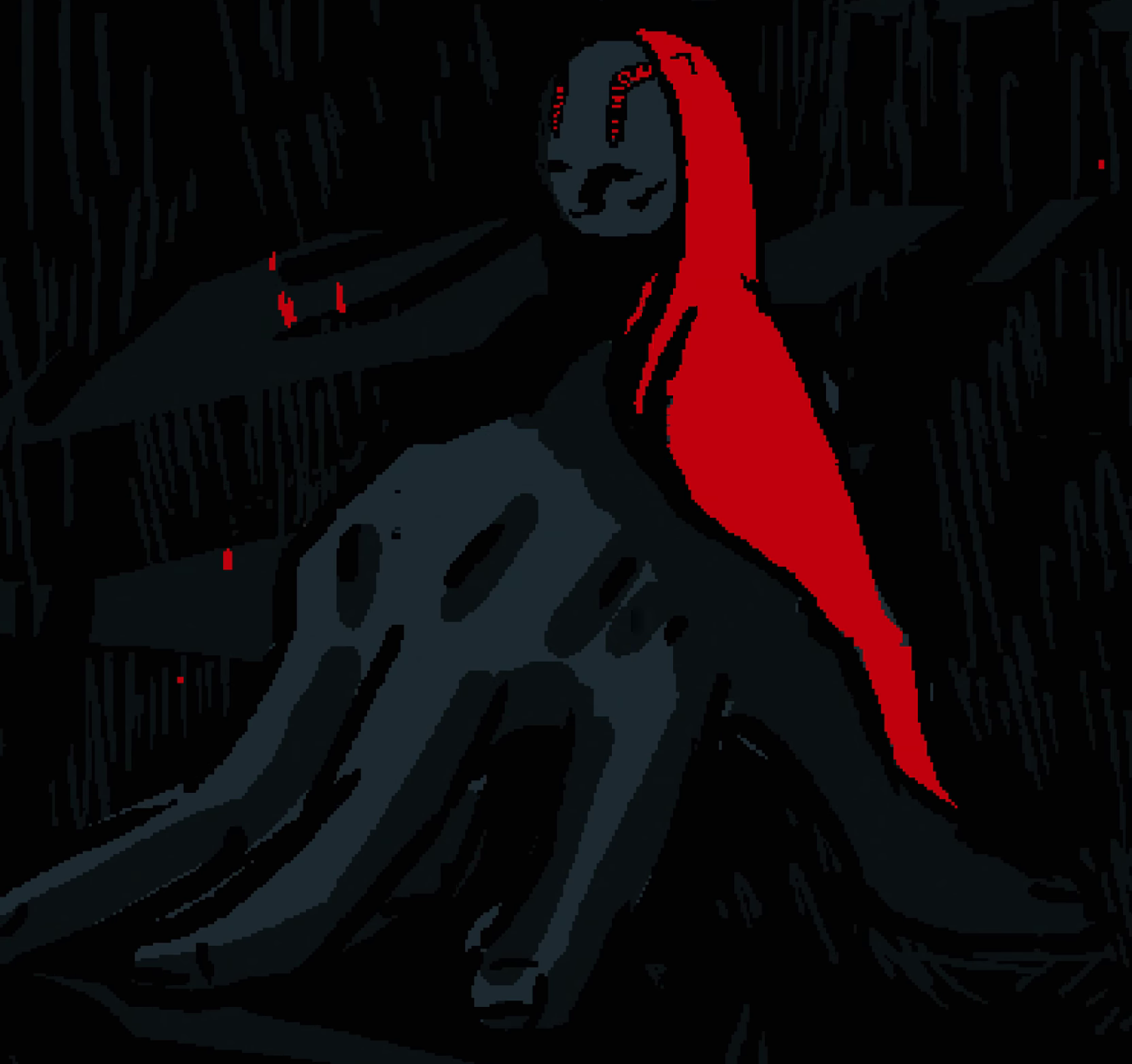 The Ghost.png