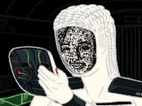 Interface Episode 12