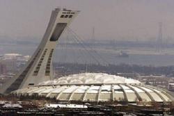 Olympicstadium.png