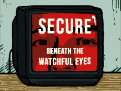 Beneath The Watchful Eyes.PNG