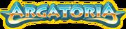 LogoArgatoria.png