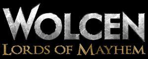 Wolcen logo.png