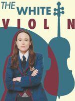 The White Viollin