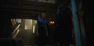 Vanya and Allison reunite