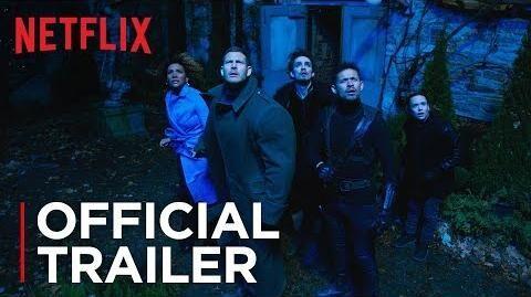 The_Umbrella_Academy_Official_Trailer_HD_Netflix