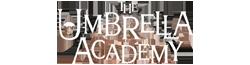 Академия «Амбрелла» вики