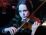 The White Violin (episode)