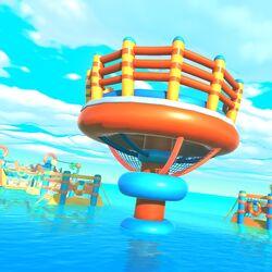 Promotional image 1.jpg