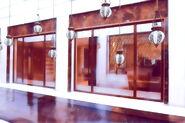 Cico hotel11