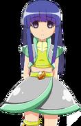 Lady mii (8)
