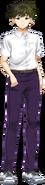 Mikihiko (19)