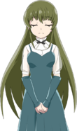 NatsumiMeiA (9)