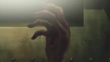 Anime ep1 kinzo hand.png