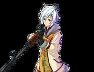 Keith 50 rifle (11)