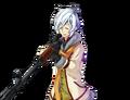 Keith 50 rifle (16)
