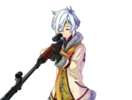 Keith 50 rifle (35)