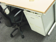 Rgd office2012 3