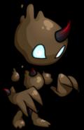 Tsuku enemy (17)